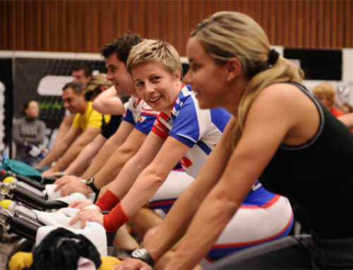 Benefits of Indoor Cycling: What You Need to Know