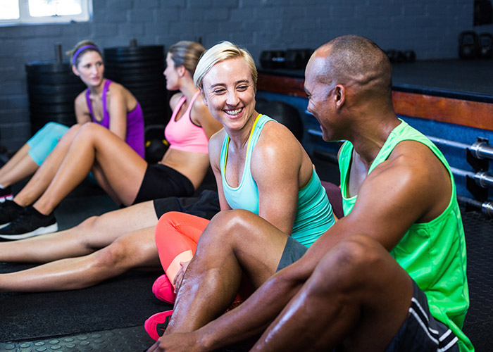 Top 4 Reasons Why We LOVE MYZONE – Island Fit